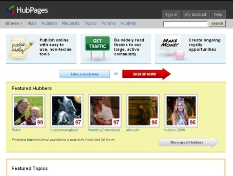 ss-hubpages