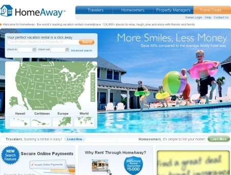 ss-homeaway
