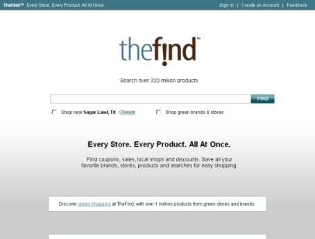 ss-thefind