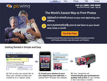 ss-picwing