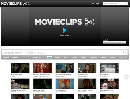 ss-movieclips
