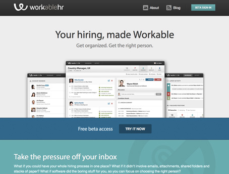 ss-workablehr