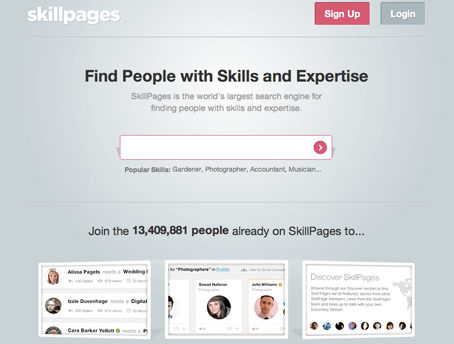 ss-skillpages