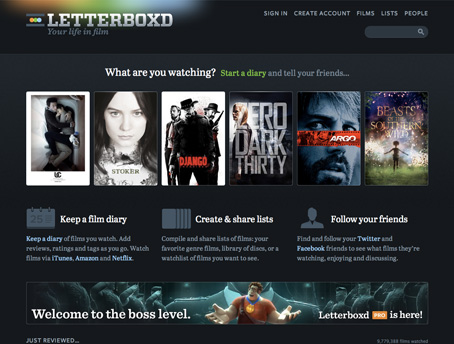 ss-letterboxd