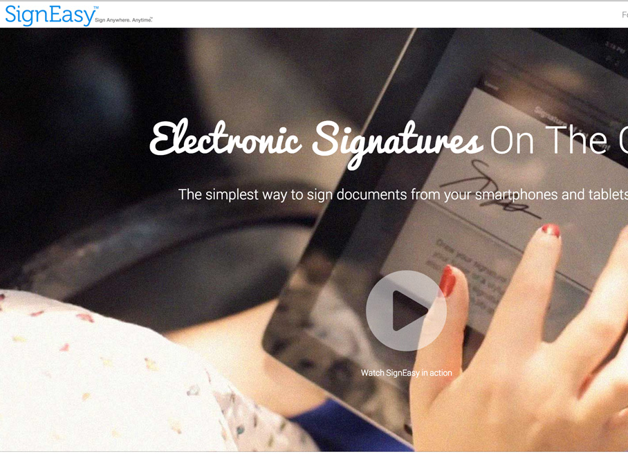 ss-signeasy