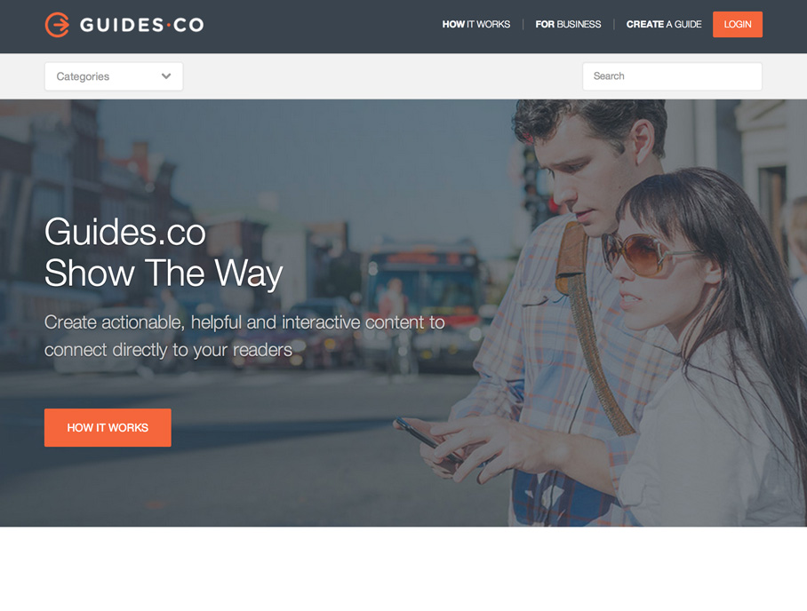 ss-guides
