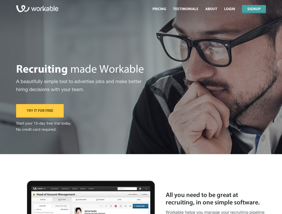 ss-workable