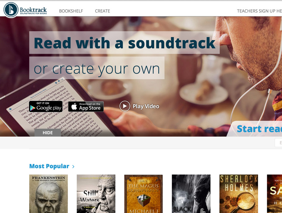ss-booktrack